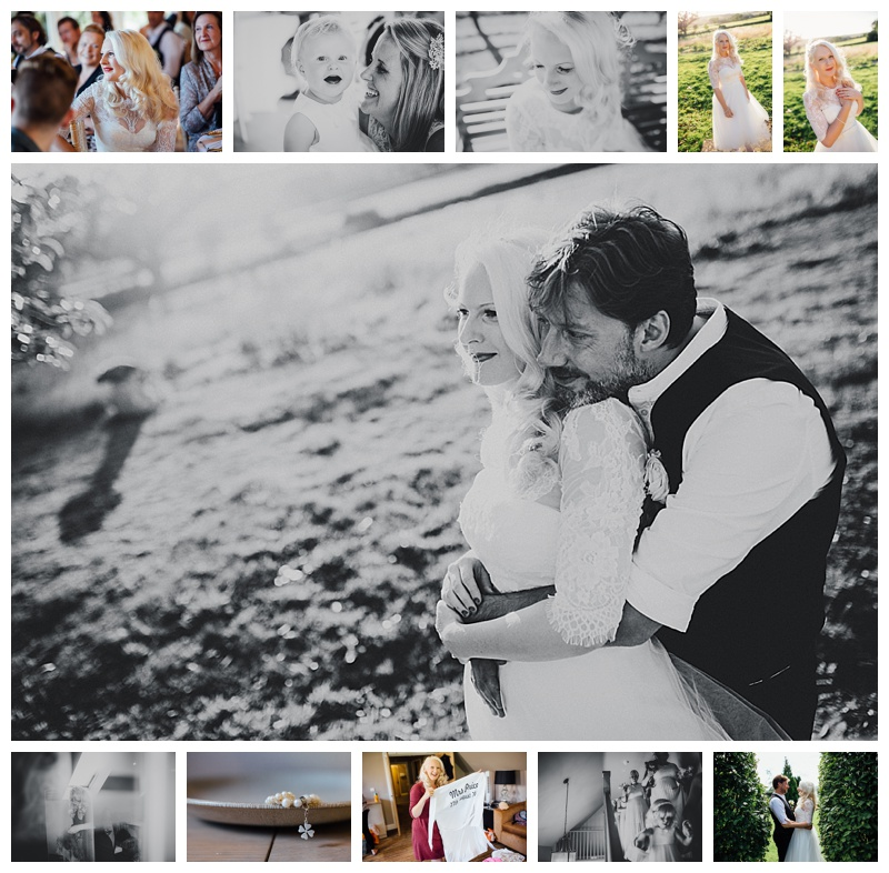 West Midlands Wedding Photographer | Angelfire Photography | www.angelfirephotography.co.uk NY5