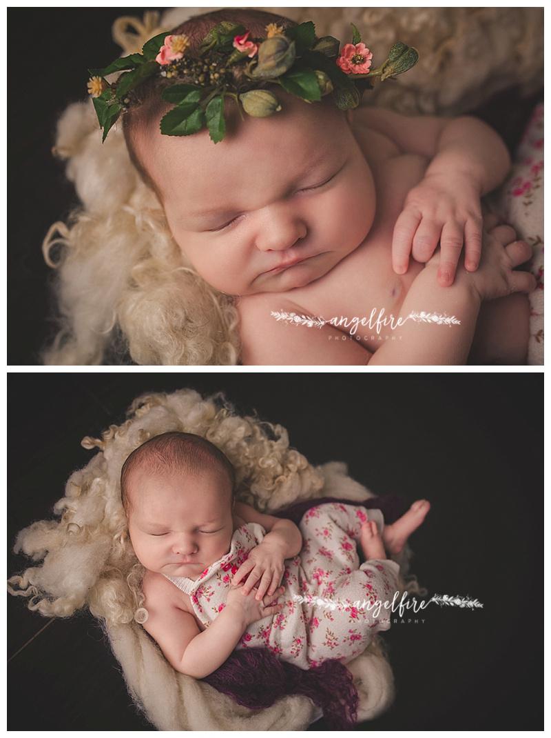West Midlands Newborn Photographer | Angelfire Photography | www.angelfirephotography.co.uk 174