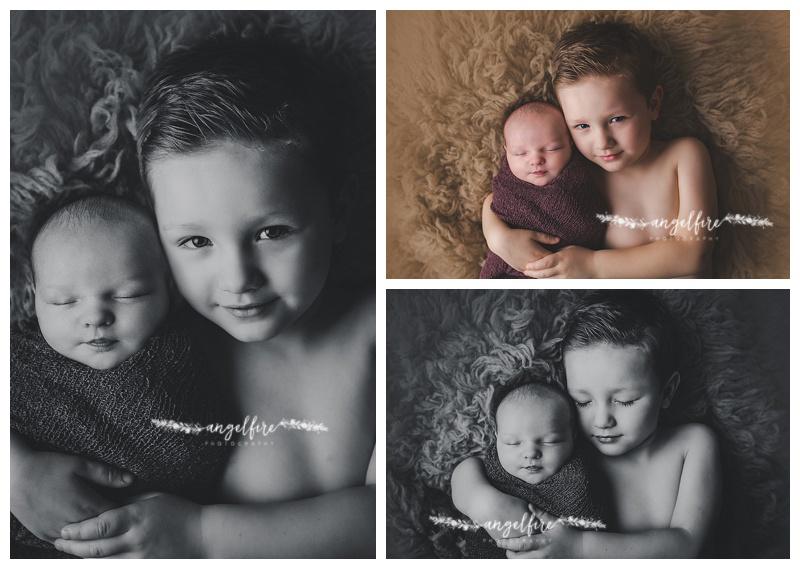 West Midlands Newborn Photographer | Angelfire Photography | www.angelfirephotography.co.uk 175
