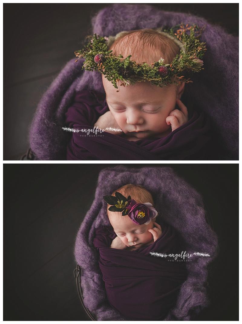 West Midlands Newborn Photographer | Angelfire Photography | www.angelfirephotography.co.uk 185