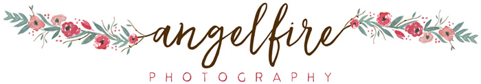 Angelfire Photography