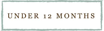 under12months-button
