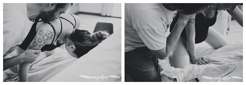 West Midlands Birth and Newborn Photographer | Angelfire Photography | www.angelfirephotography.co.uk-12