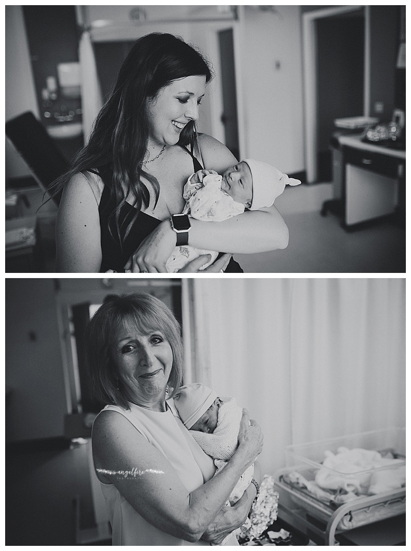 West Midlands Birth and Newborn Photographer | Angelfire Photography | www.angelfirephotography.co.uk-27