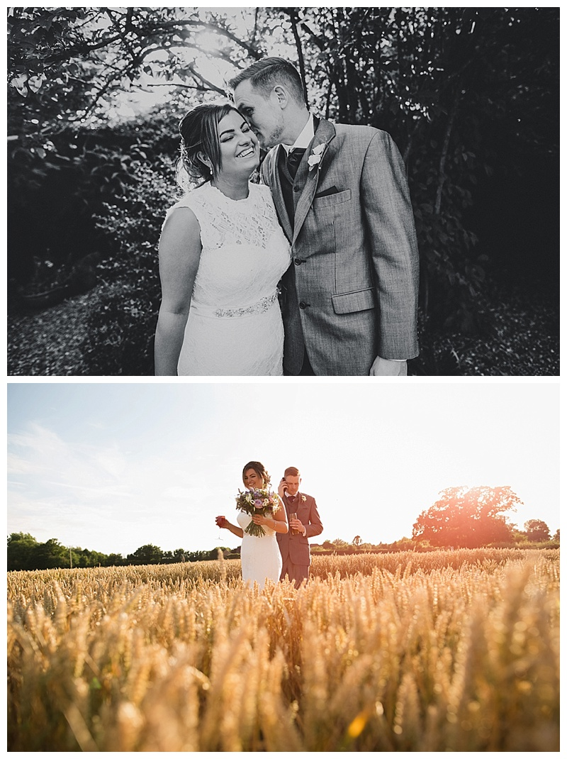 West Midlands Wedding Photographer | Angelfire Photography | www.angelfirephotography.co.uk 103