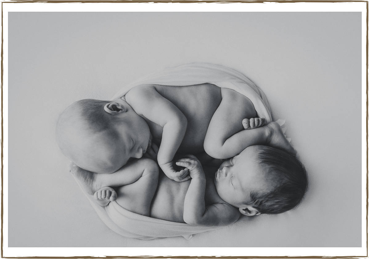 Birmingham Maternity Photographer - 001