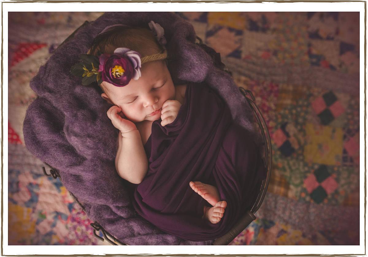 Birmingham Maternity Photographer - 006