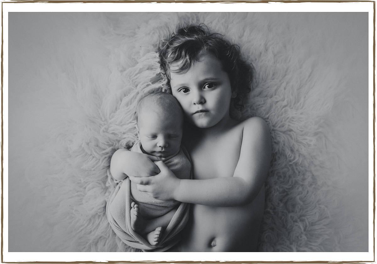 Birmingham Maternity Photographer - 010