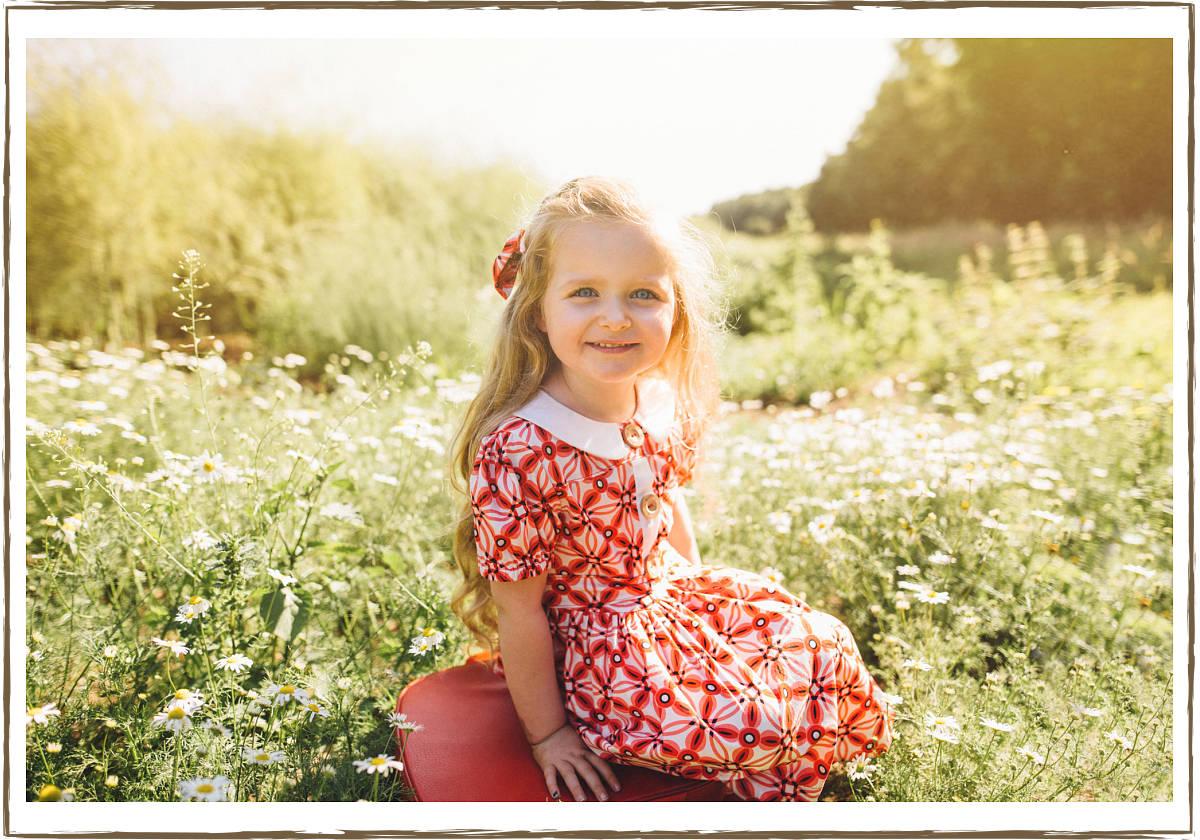 Birmingham Maternity Photographer - 011