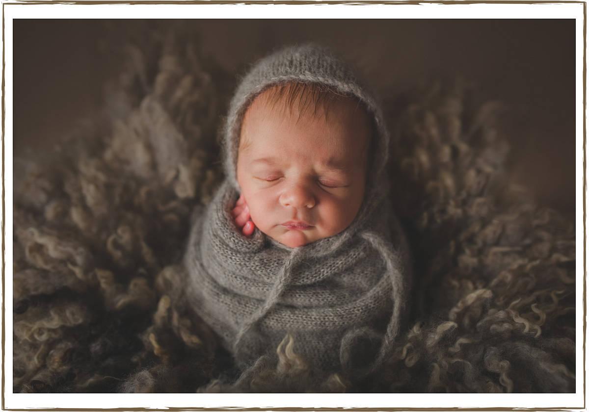 Birmingham Maternity Photographer - 012