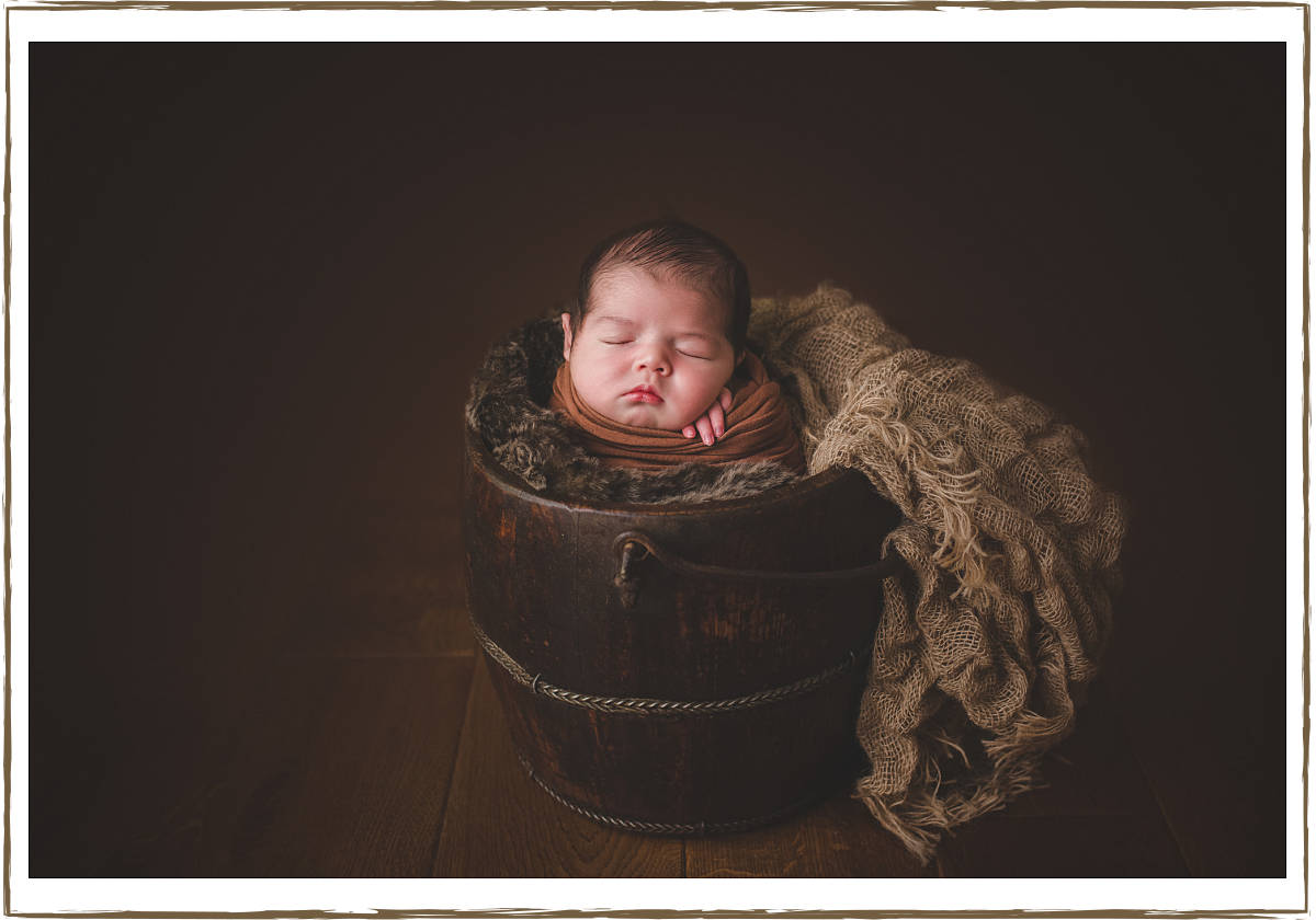 Birmingham Maternity Photographer - 015