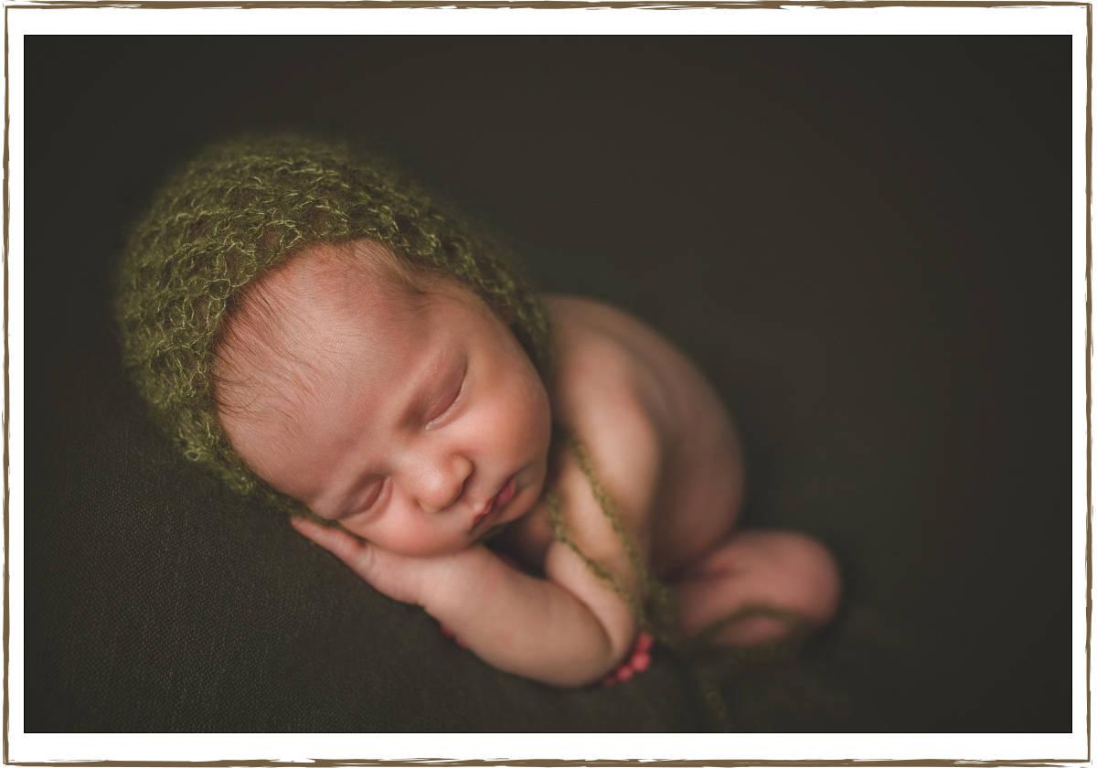 Birmingham Maternity Photographer - 021
