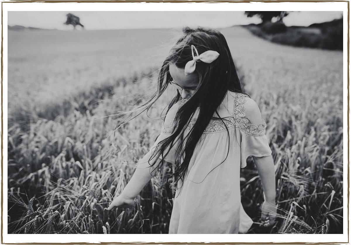 Birmingham Maternity Photographer - 025