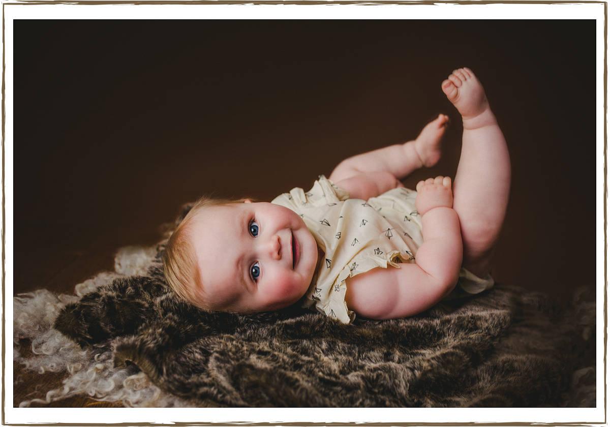 Birmingham Maternity Photographer - 029