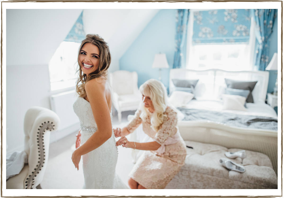 Birmingham Maternity Photographer - 031